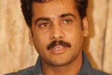Sivaji hopes for busier 2013