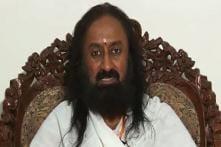 Shri Shri Ravi Shankar: Don't ban 'Vishwaroopam'
