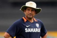 Ranji Trophy QFs: Baroda look to surprise favourites Mumbai