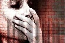 Assam: Man arrested for raping 11-year-old schoolgirl