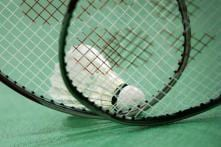 Anand Pawar storms into German Open QF
