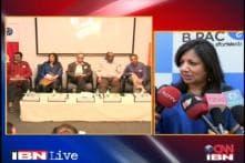 Narayana Murthy, Kiran Mazumdar Shaw join hands to make Bangalore a better city