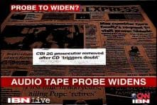 CBI admits to collusion in 2G case, probe may widen