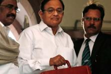 Govt to release Rs 9,000 cr to states in CST compensation