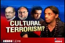 No end to cultural terror, artistes continue to suffer as govt remains silent