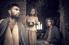 Tamil film 'Paradesi' to be released on March 15