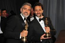 Oscars 2013: The most memorable quotes