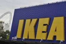 IKEA takes meatballs off Europe menus after horsemeat found