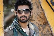 Rana Daggubati reacts harshly to Vikram's comments