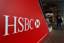 HSBC to pay fine for not removing man from defaulters list