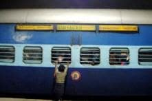 IRCTC fined Rs 10 lakh for selling soft drinks above MRP