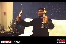 Oscars: Are Indians making their presence felt at the grand awards ceremony?