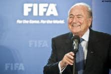 Anti-corruption advisers challenge FIFA to change
