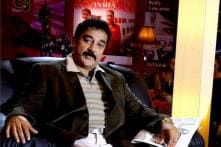 Vishwaroopam: Haasan to delete 7 scenes after deal