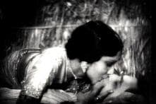 100 Years of Cinema: History of kissing on screen