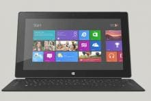 Microsoft Surface Pro reviews: A compromised device