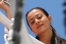 Zee bags Tamil film 'Moondru Per Moondru Kadal'