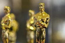 Oscar producers aim to cut out the boring parts