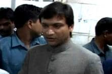 Hate speech: Owaisi gets bail in Nizamabad case
