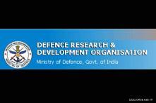 DRDO says it has capability to produce VVIP choppers