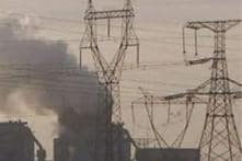 Air pollution 5th largest killer in India: US study