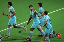 Another big win in the offing for India against Oman