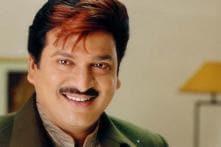Audiences hungry for good films: Rajendra Prasad