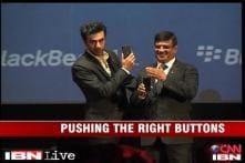 Ranbir Kapoor praises ex-girlfriend Deepika Padukone