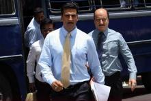 Special 26: Akshay Kumar starrer to be remade down South?
