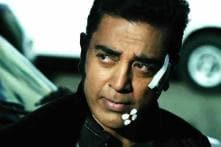 'Vishwaroop' fares average at the box office, 'David' fails to entertain