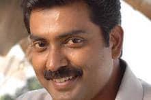 Tamil actor Narain joins 'All In All Azhagu Raja'