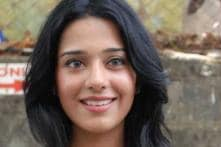 Acting is a very precarious career, says Amrita Rao
