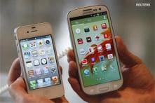 Judge cuts Apple award vs Samsung, sets new damages trial