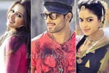 Telugu movie 'Iddharammailatho' to hit screens soon