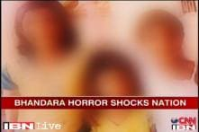 Bhandara rape: Medical analysis fails to give cause of death