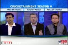 Is IPL losing its sheen due to too many controversies?