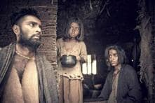Paradesi review: It's a master class in great filmmaking