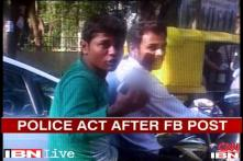 B'lore: Photo of molesters goes viral, helps police arrest culprits