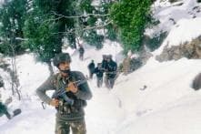 No military solution to the J&K problem: Lt Gen. (retd) BS Jaswal