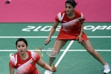 Jwala happy to be back in All England Championship