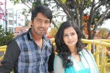 Learn different languages, suggests actress Sharmila
