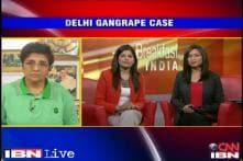 Ram Singh's death unlikely to affect gangrape trial: Kiran Bedi