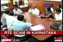 Karnataka: Families forge income certificates, RTE scam flourishes