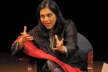 Bollywood stars have no time for me, says filmmaker Mira Nair