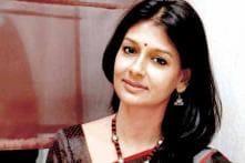 Zero tolerance against abuse of women: Nandita Sen