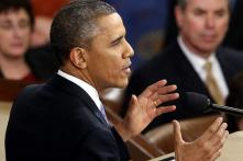 'Peace is possible', Obama insists in Middle East