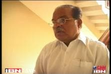 Kurien to head Indian delegation to Vatican