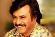 'The shooting of 'Thillu Mullu's remake is over