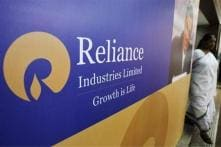 Two Reliance groups lose Rs 20,000 cr market value