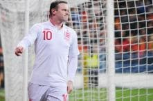Montenegro hold England to an action-packed 1-1 draw